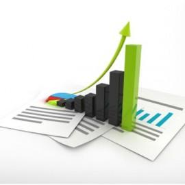 Investment and Development Facilitation