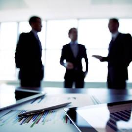 Stakeholder Engagement/Communication Consultation and Development