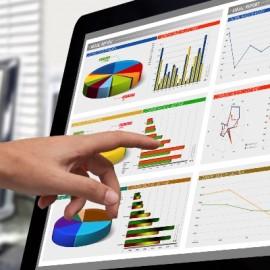 Strategic Housing Market Assessments