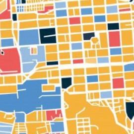 Get Housing Finance on the New Urban Agenda